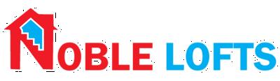 Noble Loft Conversions